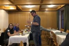 2018-04-27___016___Jahreshauptversammlung